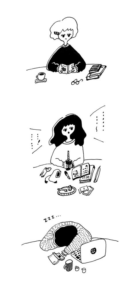 student_illust