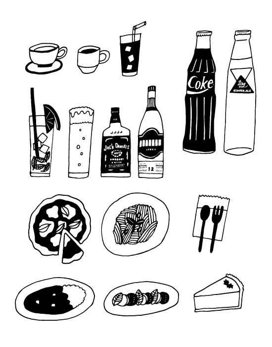 menu_illust