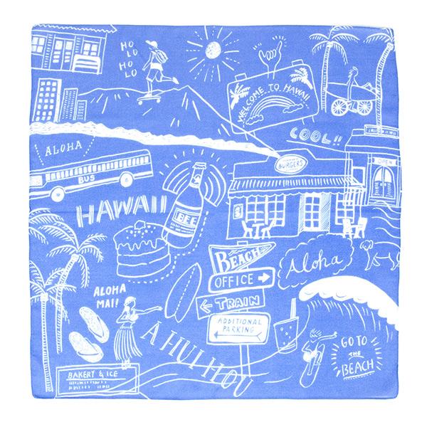 hawaii_img3